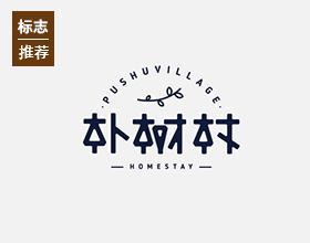 【2018.4-5 LOGO合集】