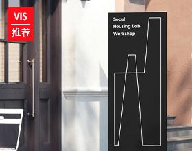 Seoul Housing Lab