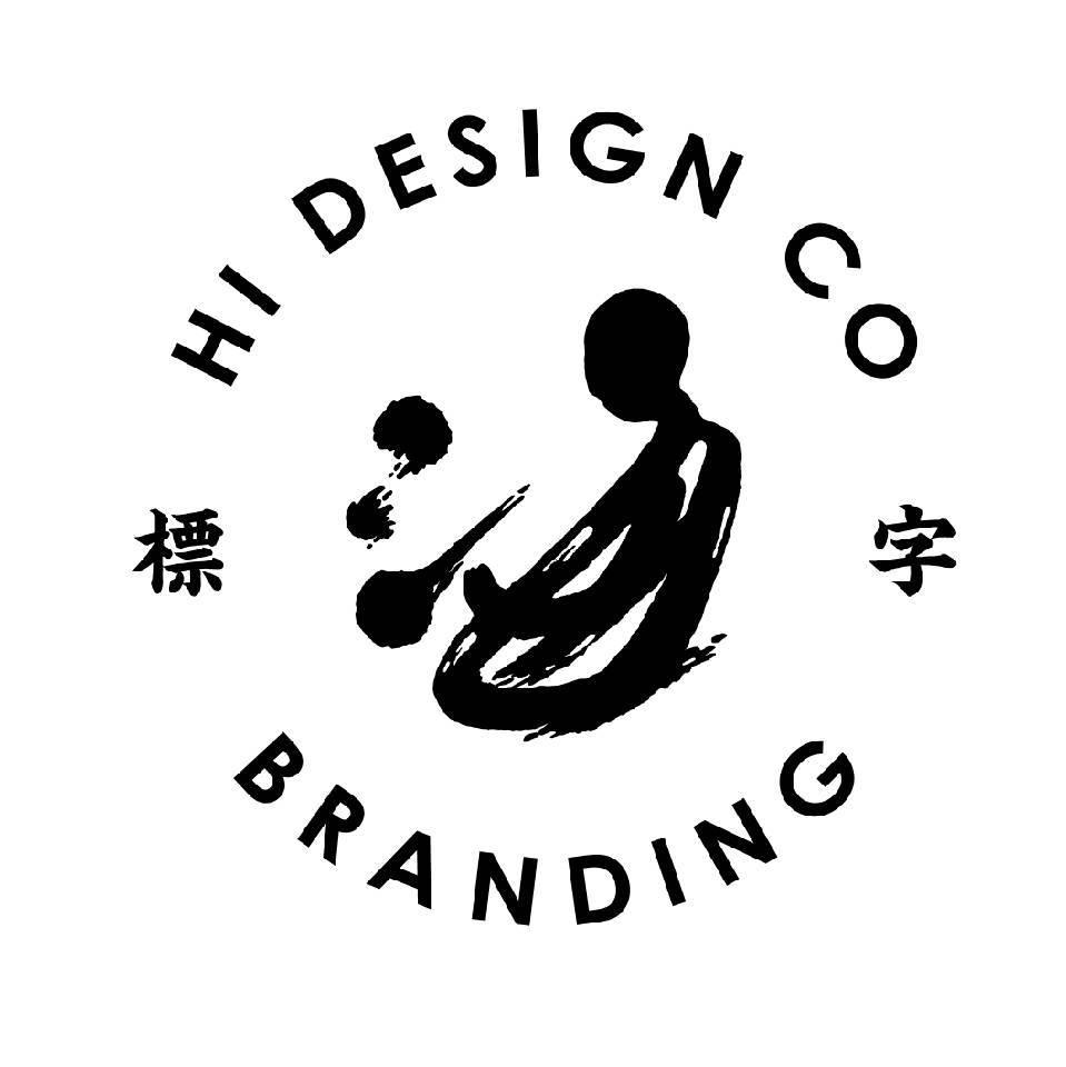 萧远海品牌设计所