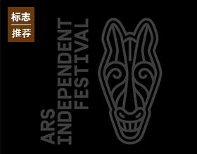 gawin logopack 标志设计