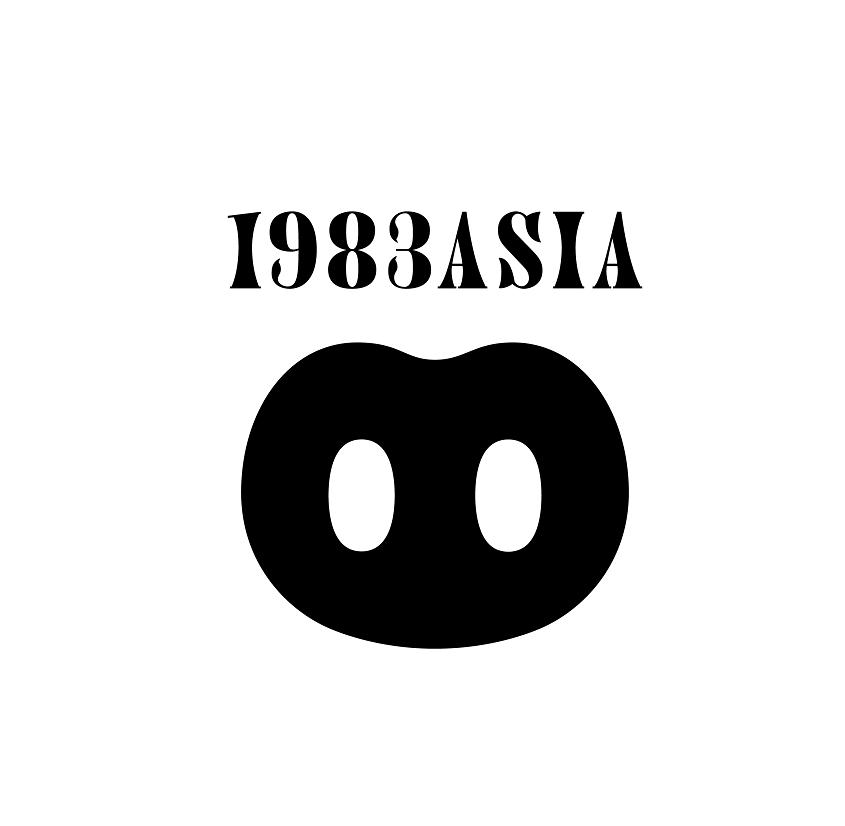 1983asia