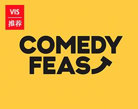 Comedy Feast 喜剧盛宴