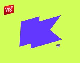 KakaoM1theK音乐节目品牌形象设计