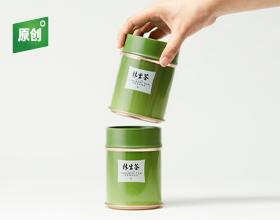 中国有机茶品牌如何从小众认知走向大众视野
