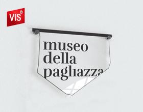 MuseodellaPagliazza