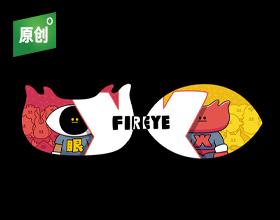 FIRE&EYE
