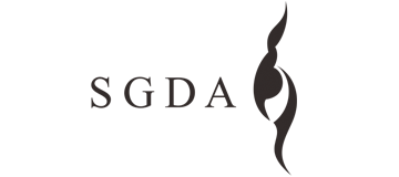 深圳市平面设计协会