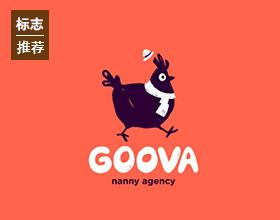 Elmira Gokoryan标志设计作品