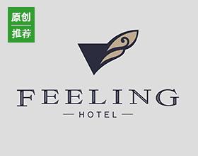 贺冰凇原创:Feeling Hotel
