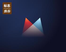 Logo 集合