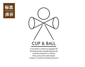tsushima design标志作品