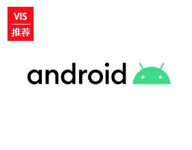 【金鹏设计分享】Android—安卓品牌形象升级